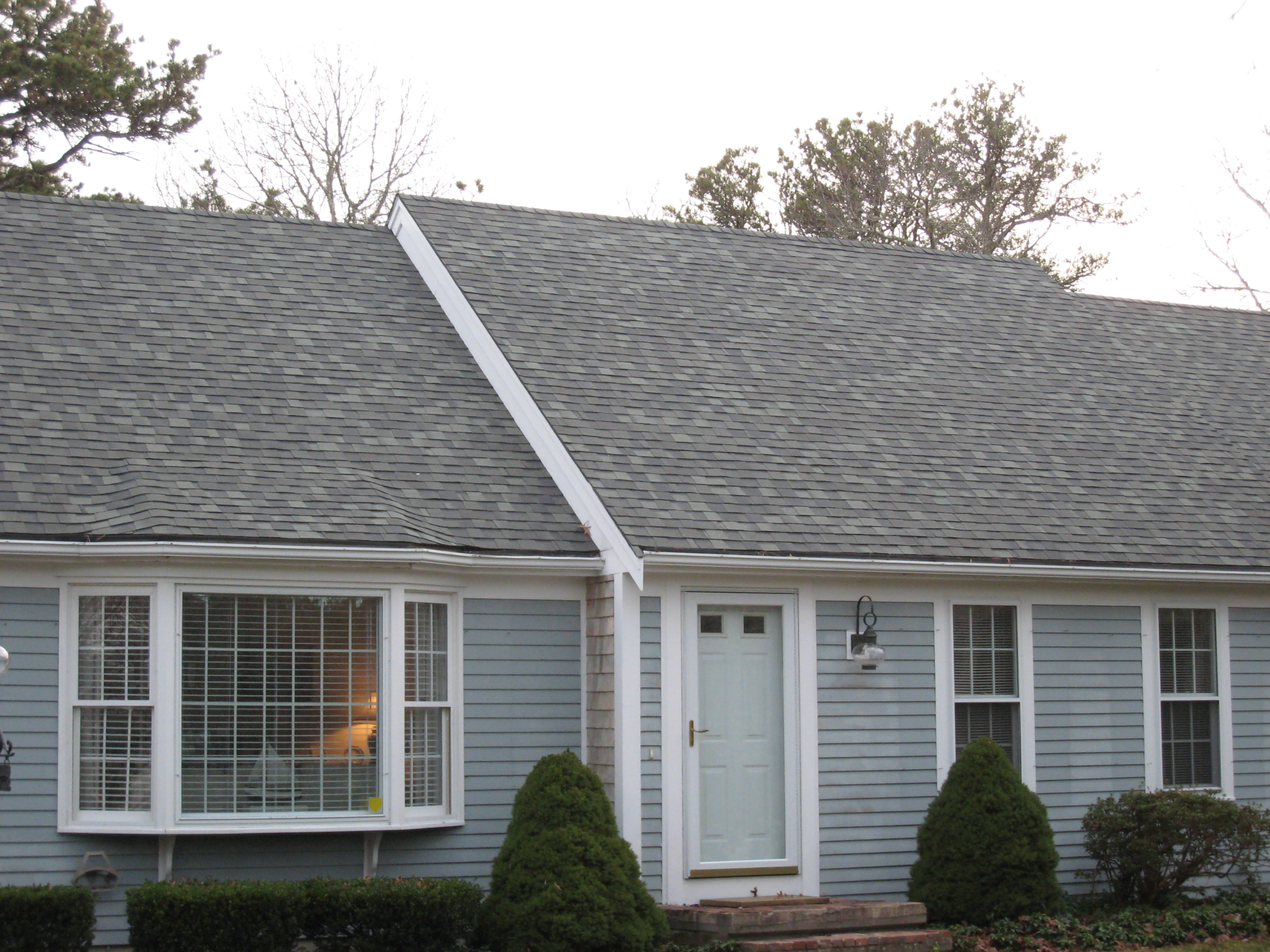 Allroofing Amp Contracting